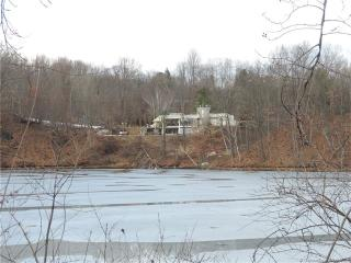 59 Ore Hill Road, Lakeville CT