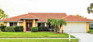 1294 Southwest Maplewood Drive, Port Saint Lucie FL