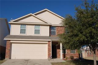 1208 Pine Forest Dr, Princeton, TX 75407