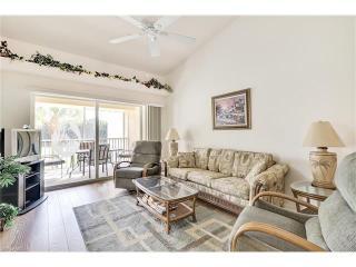 9700 Rosewood Pointe Court #201, Bonita Springs FL