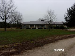 16976 Seashore Highway, Georgetown DE