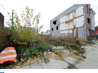187 West Norris Street #157, Philadelphia PA