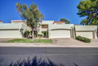 2434 East Palo Verde Drive, Phoenix AZ
