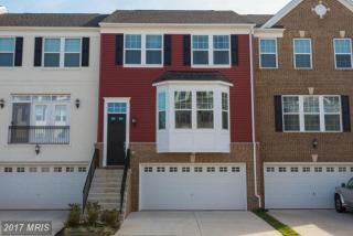 8883 Englewood Farms Drive, Manassas VA