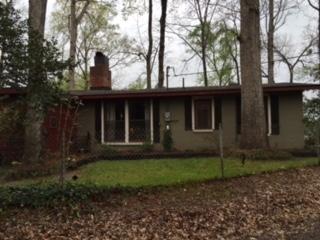 144A Edith Lane, Eatonton GA