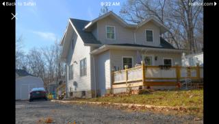 50 Raeder Ave, Nuangola, PA 18707