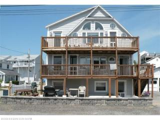 23 Puffin Street, Old Orchard Beach ME