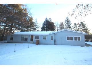 12806 Crooked Lake Boulevard Northwest, Coon Rapids MN