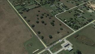 28017 Waller Tomball Road, Waller TX