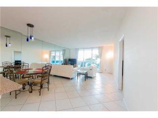 2301 Collins Avenue #424, Miami Beach FL