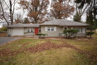 3315 E Birch St, Decatur, IL 62521