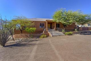 42312 North 9th Avenue, Phoenix AZ