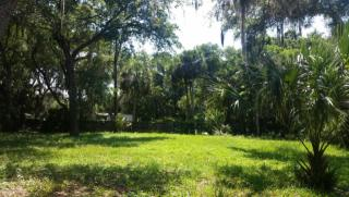 20 Seminole Avenue, Palm Coast FL