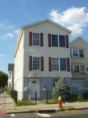 365 Totowa Avenue, Paterson NJ