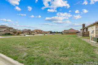 857 Lorikeet Lane, New Braunfels TX