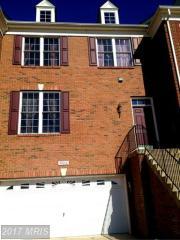 25212 Whippoorwill Terrace, Chantilly VA