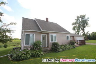18635 Franconia Trl, Shafer, MN 55074