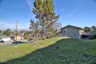 150 Senter Road, San Jose CA