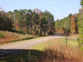 34 Sweetwater Drive, Lineville AL