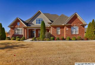 107 Meadowglen Drive, Madison AL
