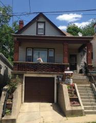 941 Thornton Street, Dayton KY