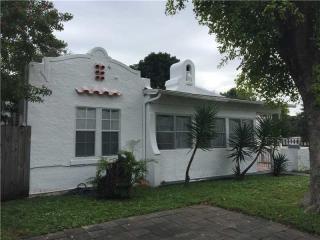 12125 Northeast 5th Avenue, North Miami FL