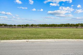 2440 Crikey Court, New Braunfels TX