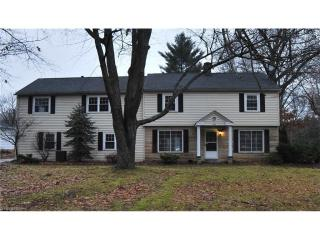 444 Hampshire Road, Akron OH