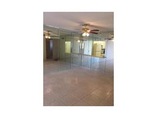 811 South Hollybrook Drive #208, Pembroke Pines FL
