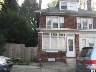 2704 Lexington Street, Harrisburg PA