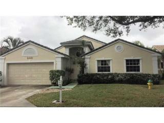 248 Northwest 47th Avenue, Deerfield Beach FL