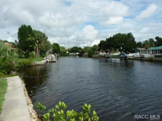 11750 West Coquina Court, Crystal River FL