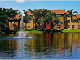 1401 Village Boulevard #1635, West Palm Beach FL
