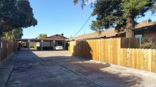 6261 Roselle Avenue, Riverbank CA