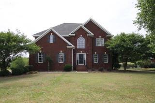 103 Hyde Park Drive, Goldsboro NC