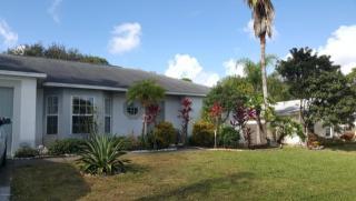 1642 Emerson Drive Southeast, Palm Bay FL
