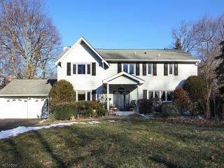 22 Carson Road, Budd Lake NJ