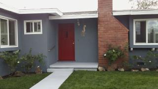 1320 East Locust Avenue, Orange CA