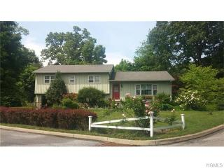 25 Kaplan Way, Fort Montgomery, NY 10922