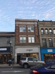 318 High St #5, Morgantown, WV 26505
