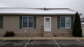 105 E County Line Rd #4, Syracuse, IN 46567