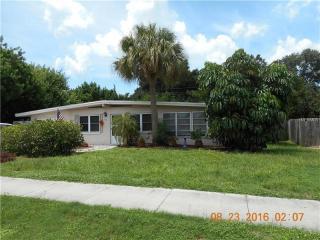 316 West Seminole Drive, Venice FL