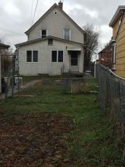 1039 Sims Avenue, Saint Paul MN