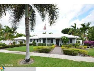 2051 Northeast 65th Street, Fort Lauderdale FL