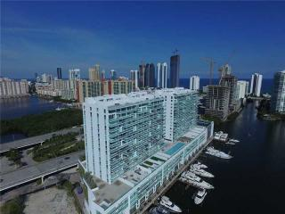 400 Sunny Isles Boulevard #1615, Sunny Isles Beach FL