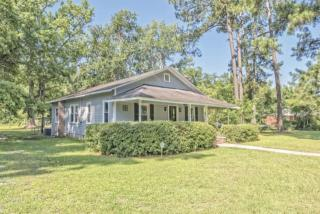 3123 Wire Road, Saint George SC