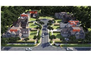 437 Wilmette Circle, Wilmette IL