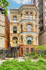 1325 N Dearborn Street #2, Chicago IL