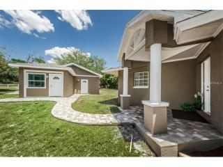 3221 Pineview Drive, Holiday FL