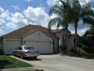 5173 Kernwood Court, Palm Harbor FL